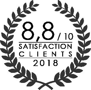 Barometre 2018 gris