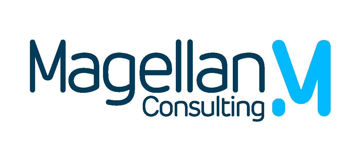 Magellan-Consulting