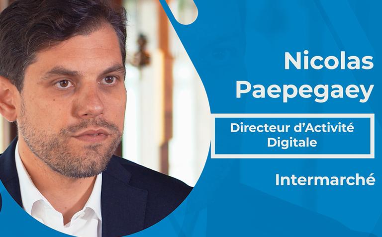 Nicolas interview (2)