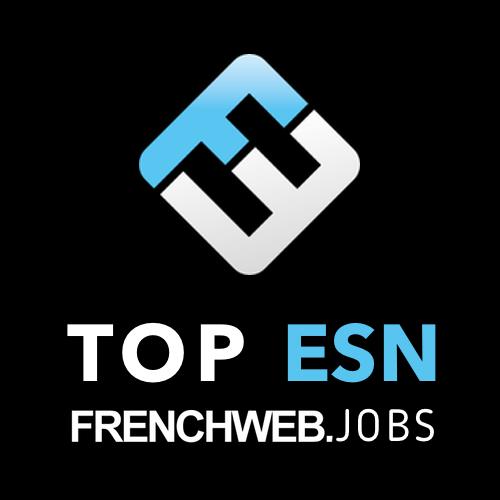 TOP_esn_500