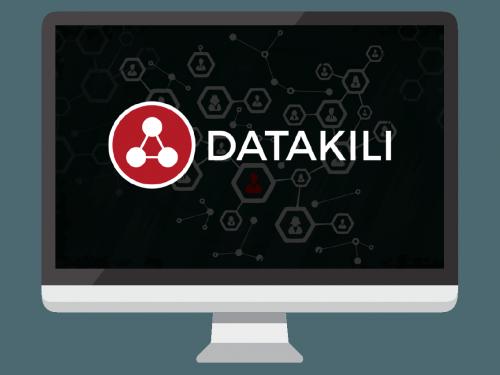 datakili-logo