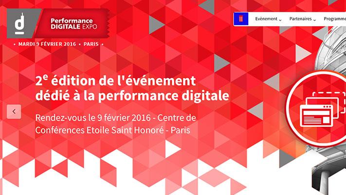 digital-expo