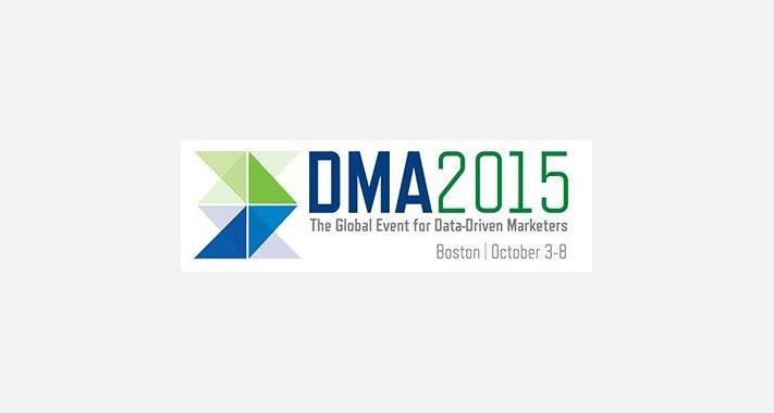 dma-2015