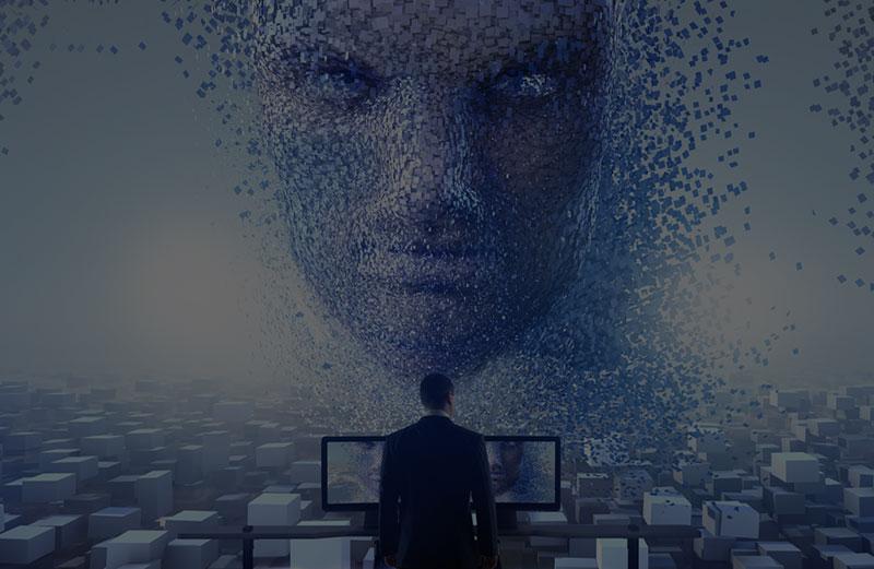 textmining-add-intelligence-to-data
