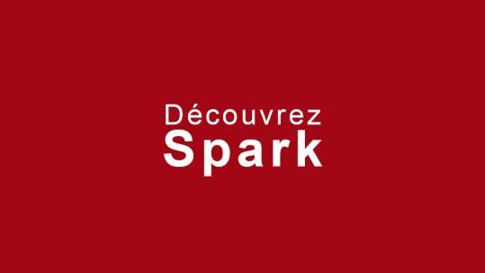 visuel-spark